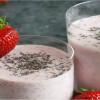 Chia frön|Utsökt för smoothie och yoghurt